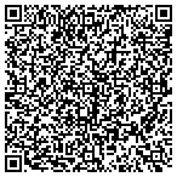 QR-код с контактной информацией организации ИП Арт Отель