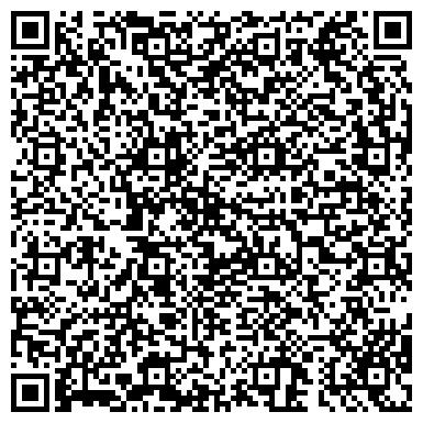 QR-код с контактной информацией организации Onfit family club