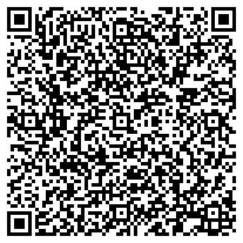 QR-код с контактной информацией организации «ДЕЗ ЖКУ» УЧАСТОК №4