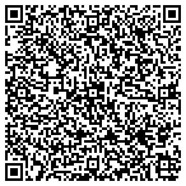 QR-код с контактной информацией организации ИП In Time Translations