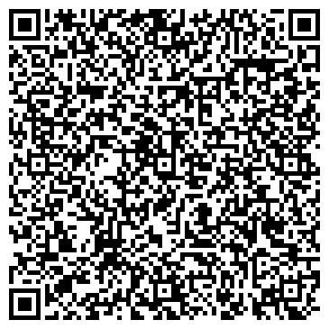QR-код с контактной информацией организации ВАУ-сервис
