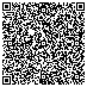 QR-код с контактной информацией организации Fashion Time