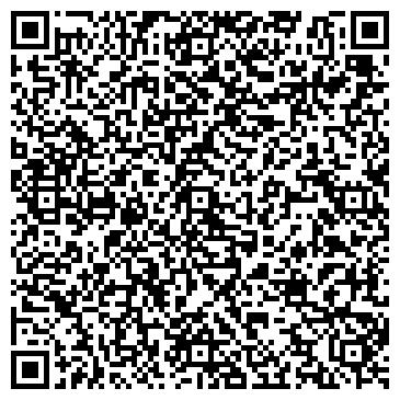 QR-код с контактной информацией организации Аккурат Групп , ООО