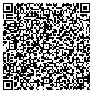 QR-код с контактной информацией организации ООО ЗМК-Регион