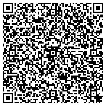 QR-код с контактной информацией организации Zumba Fitness в Бишкеке