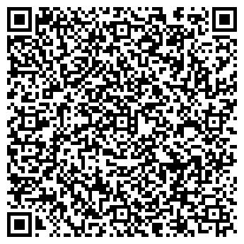 QR-код с контактной информацией организации ИП remont-master.in.ua