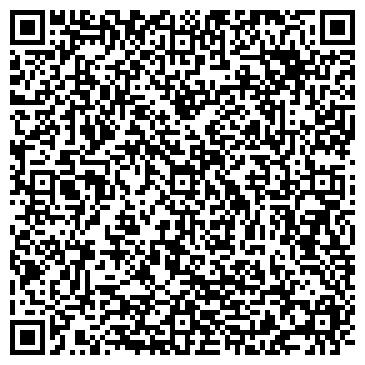 QR-код с контактной информацией организации ЧТУП КайфатТранс