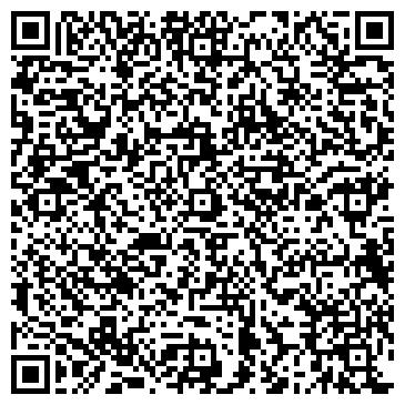 QR-код с контактной информацией организации Зозуля, ИП