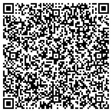 QR-код с контактной информацией организации ИП ИП Евкевич И. А.
