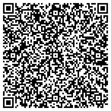 QR-код с контактной информацией организации ИП Маншенова Н.Л.