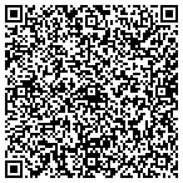 """QR-код с контактной информацией организации ООО """"КАННА+"""""""
