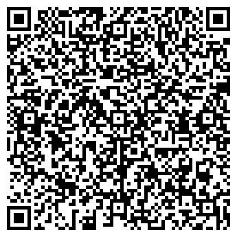 QR-код с контактной информацией организации ASSAGGIATORE