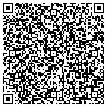 QR-код с контактной информацией организации ИП Леко-М Оценка