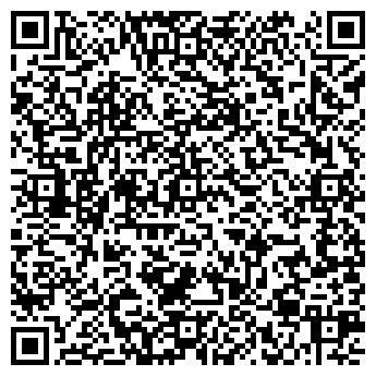 QR-код с контактной информацией организации Eclipse, ИП