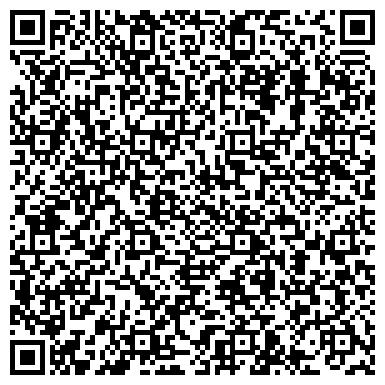 QR-код с контактной информацией организации ИП Ванзяк Владимир Федосеевич