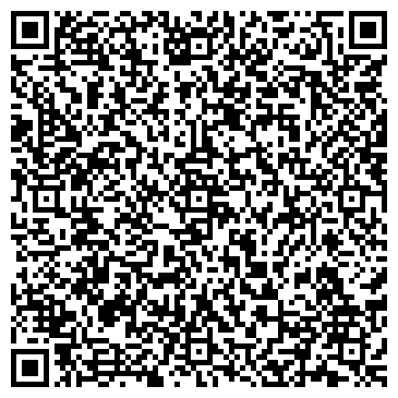 """QR-код с контактной информацией организации ООО ООО""""ГенПроект"""""""
