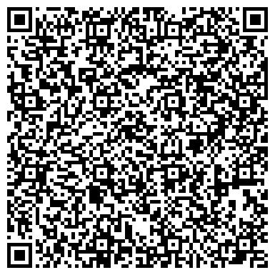 QR-код с контактной информацией организации ИП Математический Центр Раузы Буркатовны