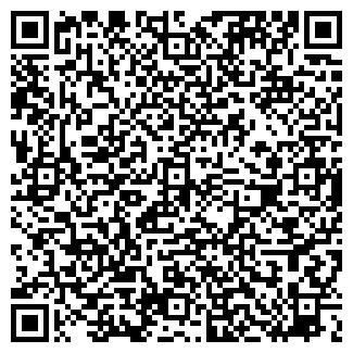 QR-код с контактной информацией организации ИП Горбацевич