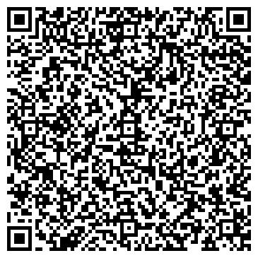 QR-код с контактной информацией организации ООО Майнер Экспресс