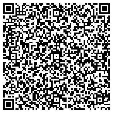"""QR-код с контактной информацией организации ООО """"Югтехноэксперт"""""""