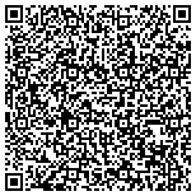 QR-код с контактной информацией организации ИП Юридическое агентство Чепик Н.В.