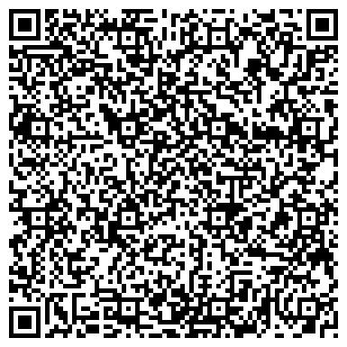 QR-код с контактной информацией организации ООО Турскидки