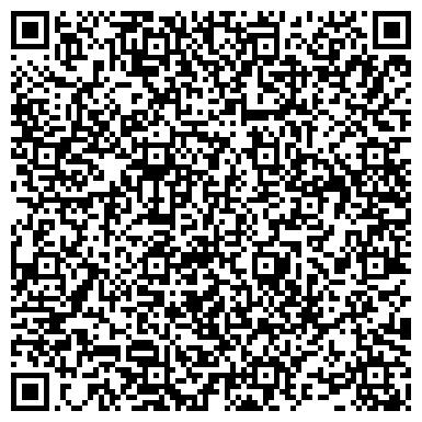 QR-код с контактной информацией организации ИП iMeb.by - интернет магазин мебели в Гродно (ИП Пучкова)