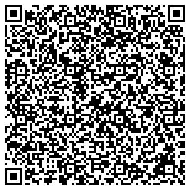 QR-код с контактной информацией организации Питомник немецких овчарок в Домодедово