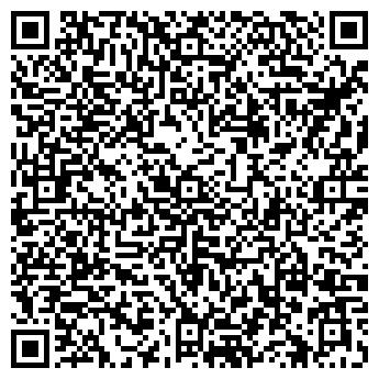QR-код с контактной информацией организации ИП Мазурик.С.Л.