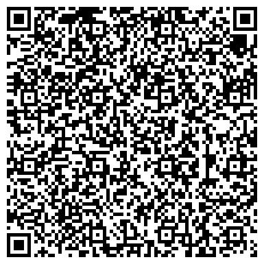 QR-код с контактной информацией организации Торгово-Сервисная Компания, ООО