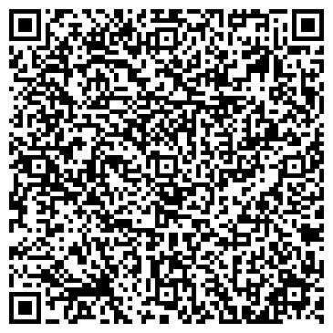QR-код с контактной информацией организации ИП Богдан Евгений Владимирович