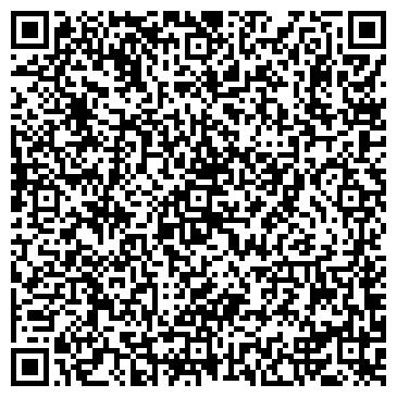 QR-код с контактной информацией организации ООО ЭнергоПлаза