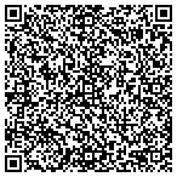 QR-код с контактной информацией организации ИП Приходько ВР