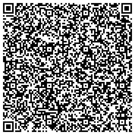 """QR-код с контактной информацией организации ИП """"Магазин Шиньонов, Накладок, Париков"""" (на Косыгина)"""