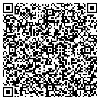 QR-код с контактной информацией организации ТМ KROL