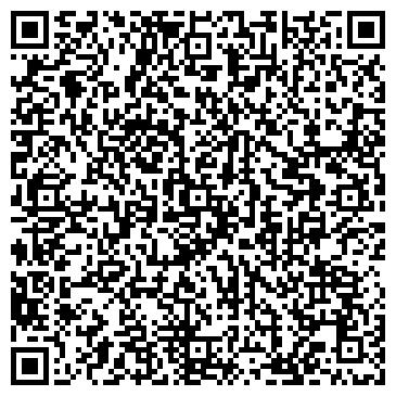 QR-код с контактной информацией организации ООО Ремоут Сервис