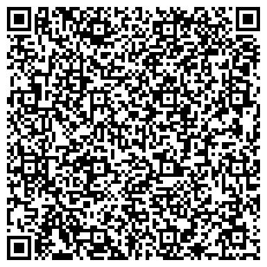 QR-код с контактной информацией организации ИП Кращук Алла Николаевна
