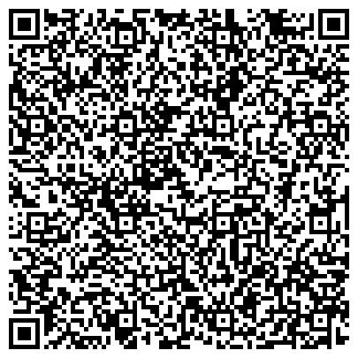 """QR-код с контактной информацией организации ООО ООО """"Компания """"Системы энергоэффективности"""" (SEFCO)"""