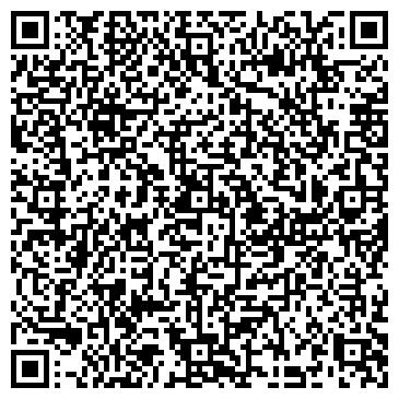 QR-код с контактной информацией организации ТОО GID group