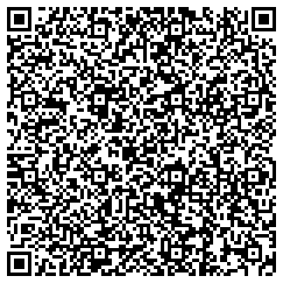 QR-код с контактной информацией организации ИП White Story - свадебные платья от производителя
