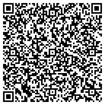 QR-код с контактной информацией организации Синто-94, ООО