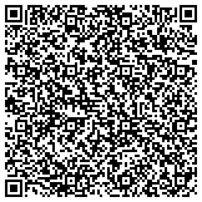 """QR-код с контактной информацией организации ИП Художественная мастерская """"А-Элит"""""""