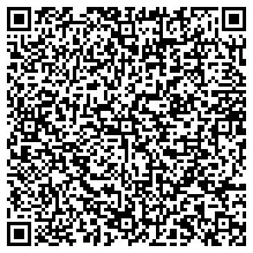 QR-код с контактной информацией организации ООО Armenia KZ Union