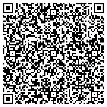 QR-код с контактной информацией организации ООО ГлобалСпецОпт