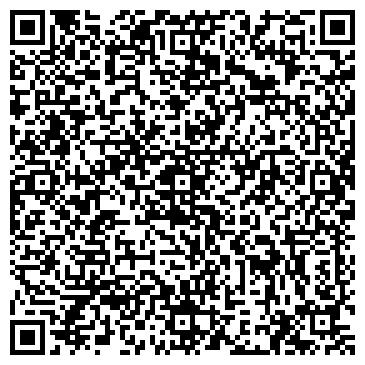QR-код с контактной информацией организации ООО Сайдинг-Плюс