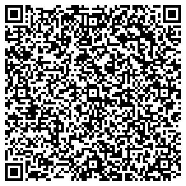 QR-код с контактной информацией организации ReMobi