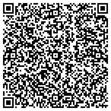QR-код с контактной информацией организации ООО ННГранит