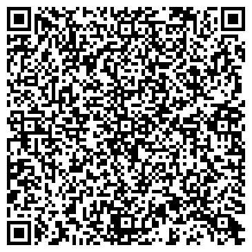 """QR-код с контактной информацией организации ООО """"Профмаркет ПКФ"""""""