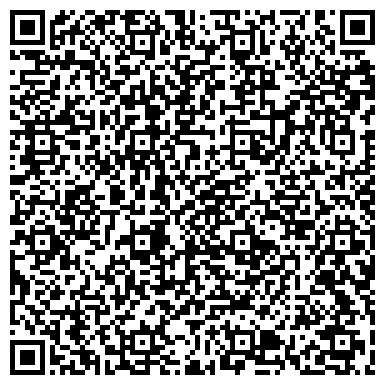 """QR-код с контактной информацией организации Агентство недвижимости """"Перспектива"""""""