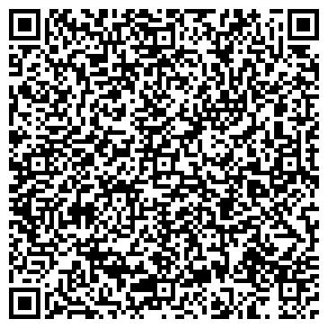 """QR-код с контактной информацией организации Лаборатория """"Venissa"""""""